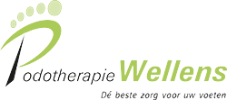 Podotherapie Wellens